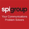 The SPI Group LLC