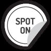 The Spot On Agency