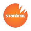 Stanimal Video Marketing