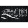 SteelFish Design