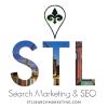 STL Search Marketing & SEO