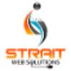 Strait Web Solutions LLC