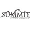 Summit Marketing Associates