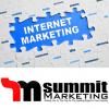 Summit Marketing, Inc