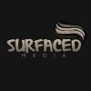 Surfaced Media