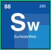 Surfside Web