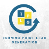 Turning Point Lead Generation