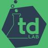 Tandem Design Lab
