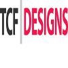 TCF Designs