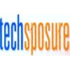 TechSposure