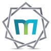 Tenth Muse Design