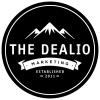 The Dealio Marketing