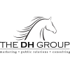 The DH Group