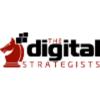 The Digital Strategists