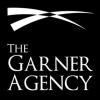 The Garner Agency