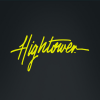 The Hightower Agency