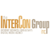 The InterCon Group