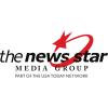 The News Star Media Group