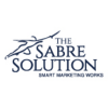 The Sabre Solution