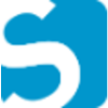 The Shumaker Technology Group