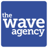 The Wave Agency
