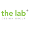 The Lab Design Group, LLC