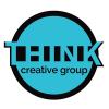 THINK creative group
