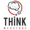 THINK Webstore