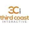 Third Coast Interactive, Inc