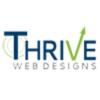 Thrive Web Designs