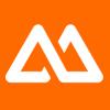 TMC Digital Media, LLC