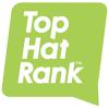 TopHatRank.com