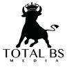 Total BS Media