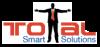 Total Smart Solutions LLC