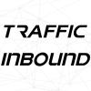 Traffic Inbound