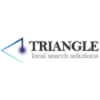 Triangle Local Search Solutions