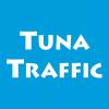 Tuna Traffic
