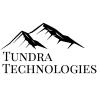 Tundra Technologies