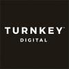 TurnKey Digital