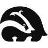 Ugly Badger