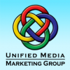 Unified Media Marketing Group