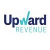 Upward Revenue Marketing Agency