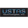 USTAS Technologies Inc