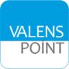 Valens Point