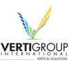 Verti Group International
