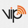 VIP Marketing & Advertising