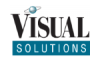 Visual Solutions, inc.
