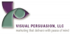 Visual Persuasion LLC