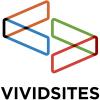 VIVIDSITES
