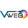 VWeb Web Design